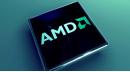 AMD драйвера AMD Драйвера скачать